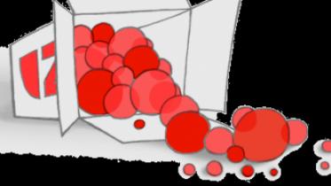 ogob-datos-abiertos