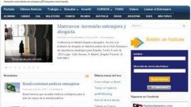 paraemigrantes_com