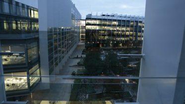 patio_interior_campus
