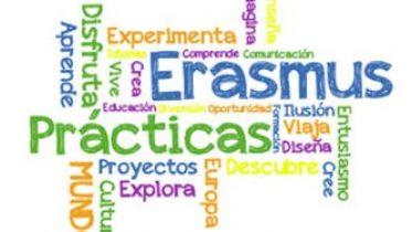 practicas_erasmus