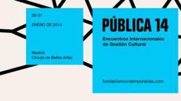 publica14