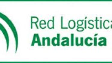 red-logistica