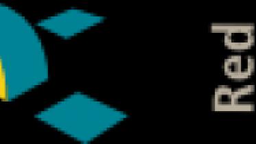 rediris-1_1_4-175x44