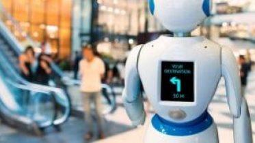 robotcentrocomercial972