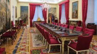 salónde embajadores