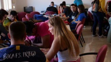 sala-estudio-ciencias-del-deporte_noticia