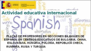 secciones_bilingues