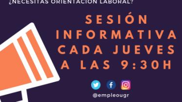 sesionesinformativas