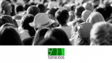 taraceas