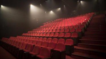 teatro_alhambra_009_opt