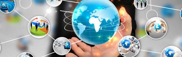 tecnologia-de-la-informacion