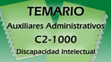 temariodisc