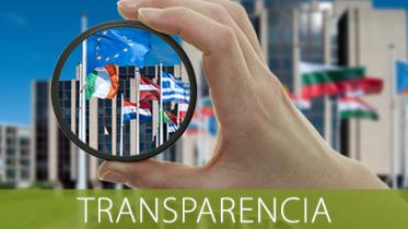 transparency-ES