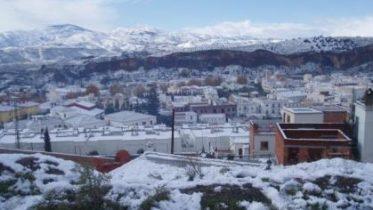ugijar-ugijar-nevado-2008