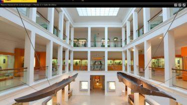 visita-virtual-museo-nacional-de-antropologia-madrid-01