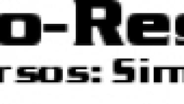 waste-to-resources-logo-es